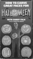 how to carve halloween pumpkins front
